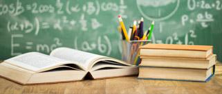 מאמרים - תואר ראשון, לימודי חינוך, לימודי ניהול ועוד | האקדמית גליל מערבי -  מאמרים - האקדמית גליל מערבי